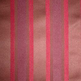 Бостон (шоколад1) — ткань портьерная