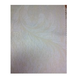Вивальди (белый) — ткань портьерная