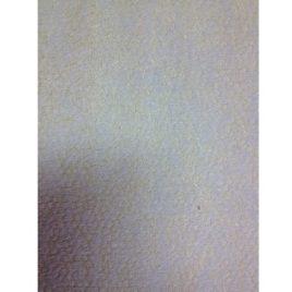 Вивальди Компаньон (белый) — ткань портьерная