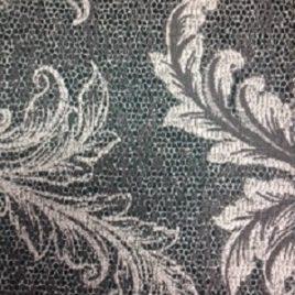 Вивальди (серый) — ткань портьерная