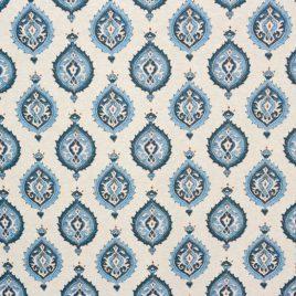 Арруба (150 см) — ткань гобеленовая
