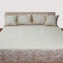 Кантарэ (235х235 см) — комплект гобеленовый