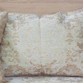 Кантарэ (50х70 см) — наволочка декоративная