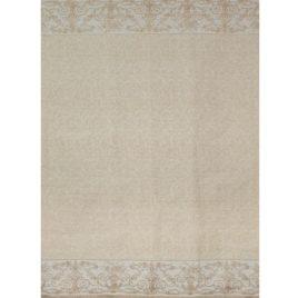 Кантарэ (160х235 см) — покрывало декоративное
