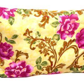 Внутренняя подушка (50х70 см)