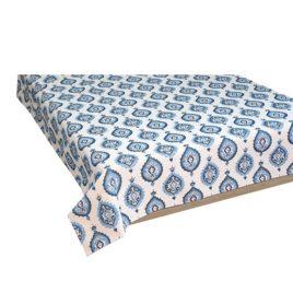 Арруба (150х120 см) — скатерть декоративная