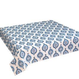 Арруба (150х220 см) — скатерть гобеленовая