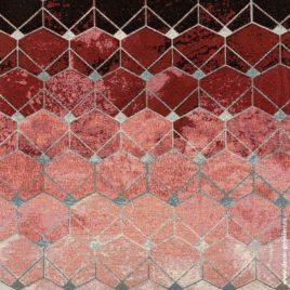 Антарес (150 см) — ткань гобеленовая