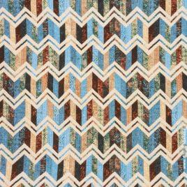 Вега (150 см) — ткань гобеленовая