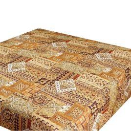 Горница (150х280 см) — скатерть гобеленовая