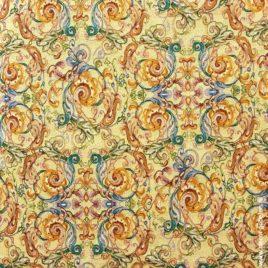 Валенсия (150 см) — ткань гобеленовая