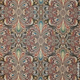 Лейла (240 см) — ткань гобеленовая