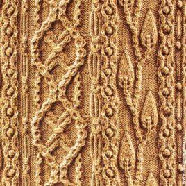 Верона (150 см) — ткань гобеленовая