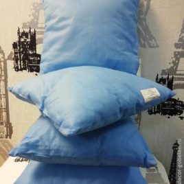 Внутренняя подушка (35х35 см)