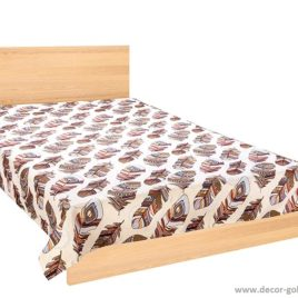 Апачи (150х220 см) — покрывало гобеленовое