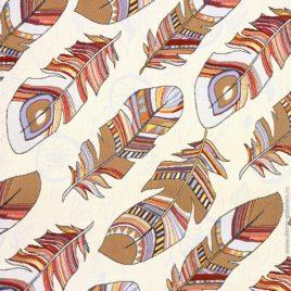 Апачи (150 см) — ткань гобеленовая