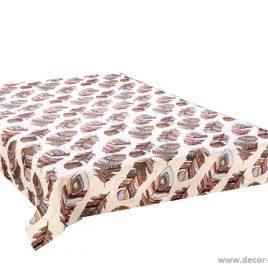 Апачи (150х220 см) — скатерть гобеленовая