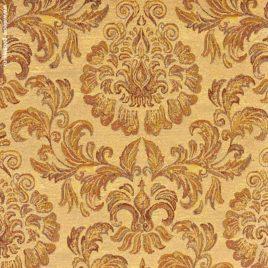 Миндаль (150 см) — ткань гобеленовая