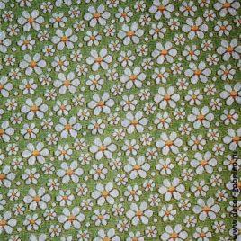 Полянка (250х220 см) — покрывало гобеленовое